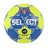 Select Maxi Grip 2.0 Handball