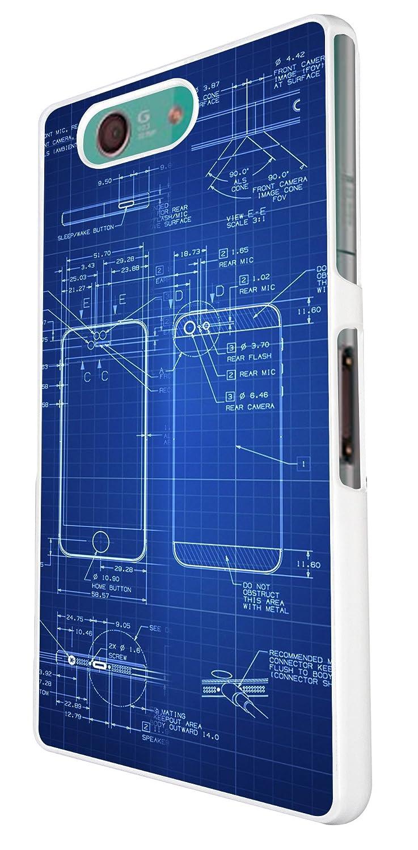 sony xperia l circuit diagram diagram schematics
