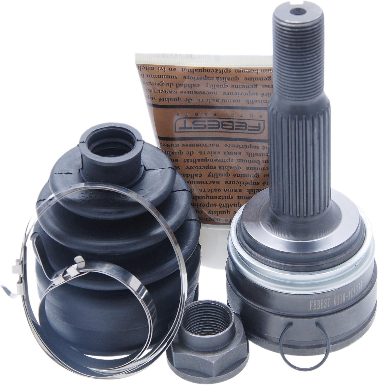 Dorman 907-965 Camshaft Position Sensor for Select Ford//Mercury Models