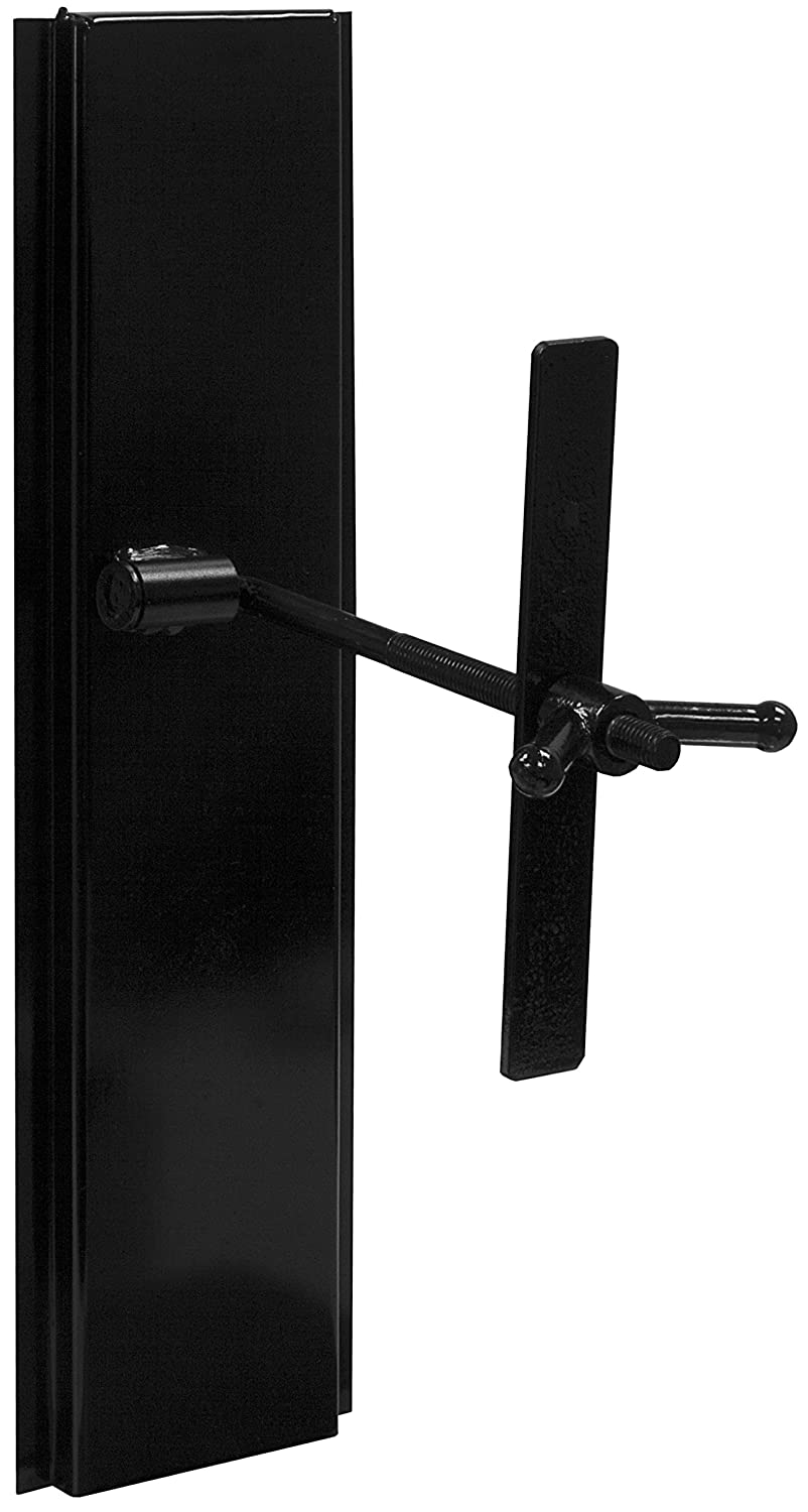 Buyers Products 5201010 Spare Tire Carrier Carrier, Spare Tire