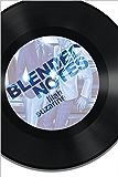 Blended Notes (Spotlight Book 3)