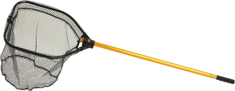 Frabill Power Stow Net, 8 x 35-Inch