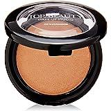 Pó Iluminador Bronze Top Beauty 10 Gr, Top Beauty