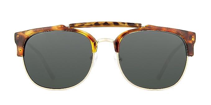 Maltessa Vicco (Carey) - Gafas de sol para mujer. Lo último ...