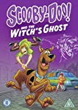 Scooby Doo & the Witches Ghost