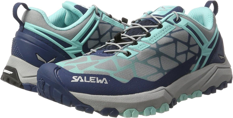 Salewa WS Multi Track Chaussures Multisport Outdoor Femme