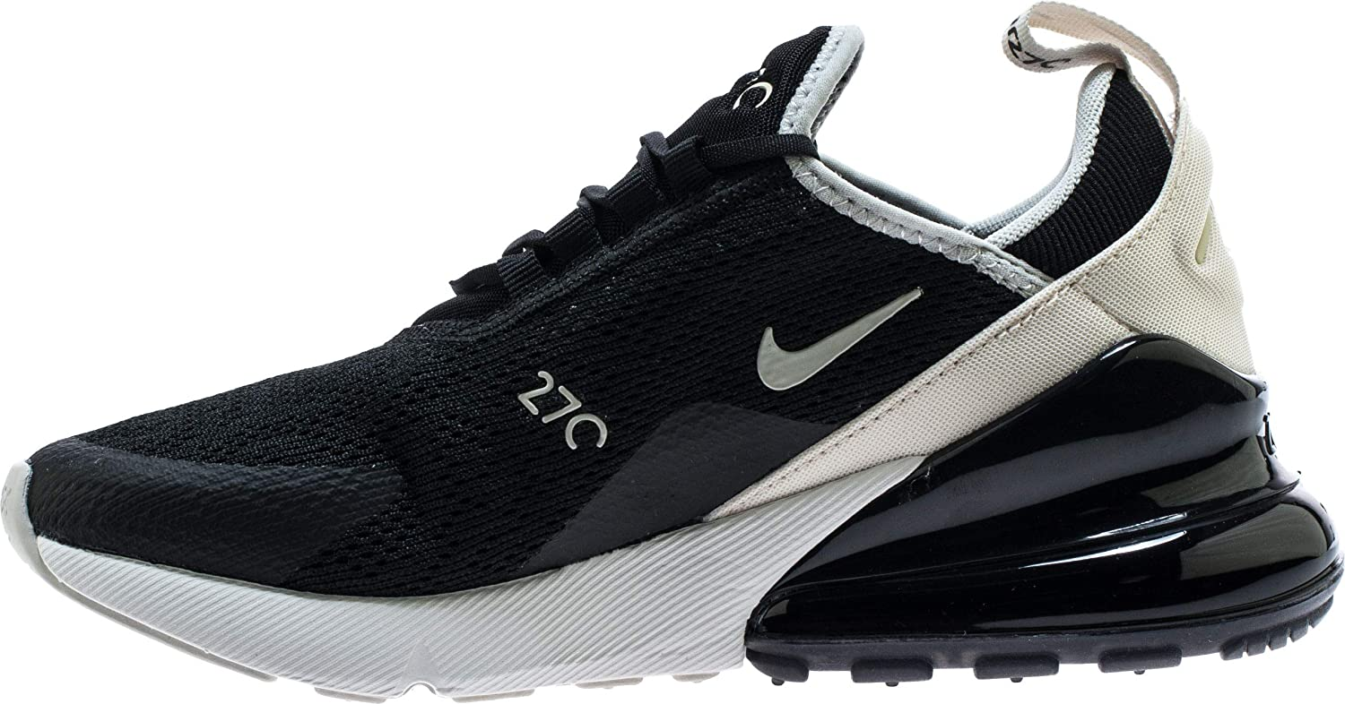 free shipping f8cff bf4e6 Nike Women s W Air Max 270 Track   Field Shoes  Amazon.co.uk  Shoes   Bags