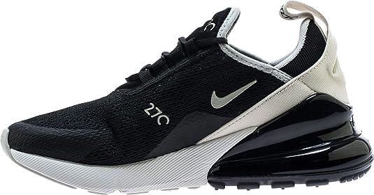 Nike W Air Max 270 8400c494a8d