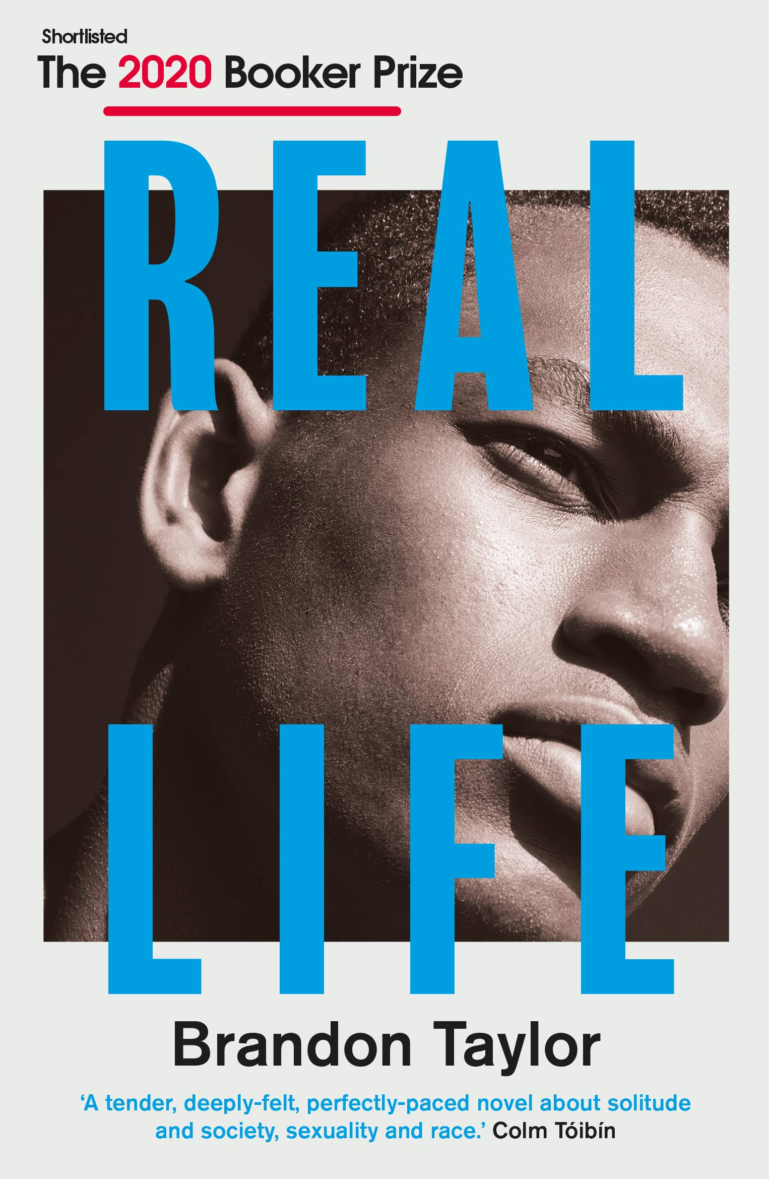 Buy Real Life Book Online at Low Prices in India | Real Life Reviews &  Ratings - Amazon.in