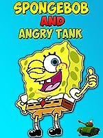 Angry Tank