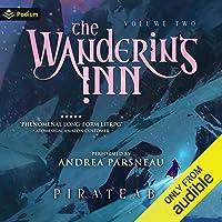 The Wandering Inn, Volume 2