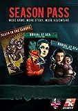 BioShock Infinite: Season Pass  [Online Game Code]