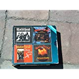 Motorhead Box Set