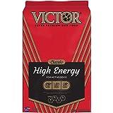 VICTOR Classic - High Energy, Dry Dog Food, 40 lb