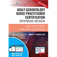 81DWhOdKyqL._AC_UL200_SR200,200_ Gerontology Certification Test Questions on introduction social, nurse practitioner, historical pic, usc leonard davis school, hooyman social,