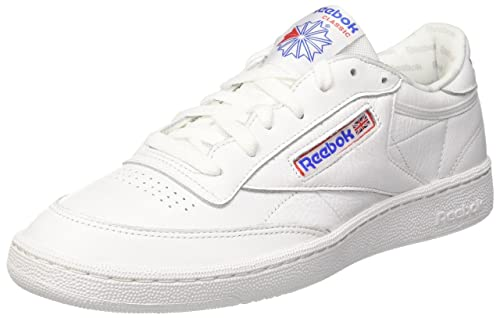 Reebok Herren Club C 85 So Gymnastikschuhe