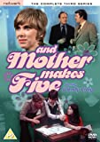 And Mother Makes Five - The Complete Series 3 [DVD]