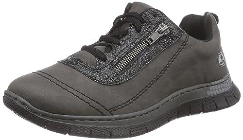 Rieker L5103 Damen Sneakers