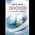 Devotion 1 - Ich will dich verführen: Roman