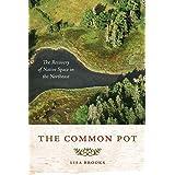 The Common Pot (Indigenous Americas)