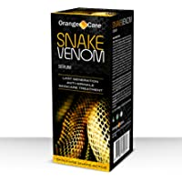 Orange Care Snake Venom Serum, 30 ml