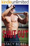 Shutout (The Core Four Book 4)