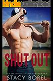 Shutout (The Core Four Book 4)