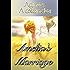 Amelia's Marriage