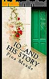 Io...and His Story (io series)