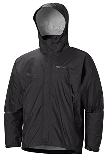 Marmot Rain Jacket | Outdoor Jacket