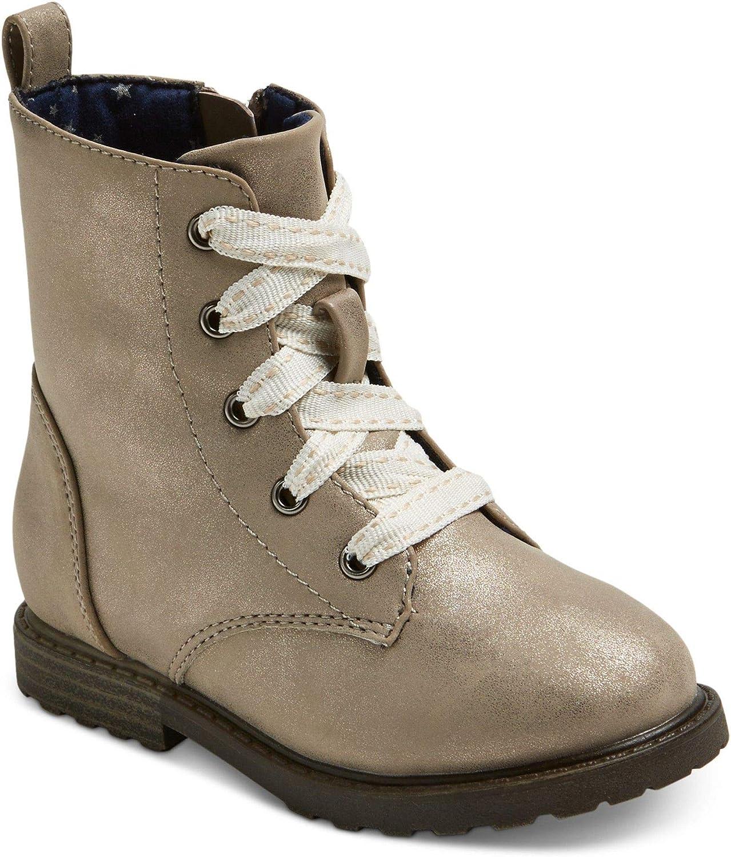 Cat \u0026 Jack Boots Silver/Jennifer | Boots