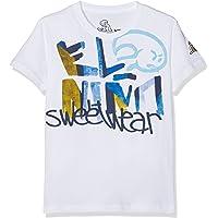 El Niño 13007 Camiseta, Niños