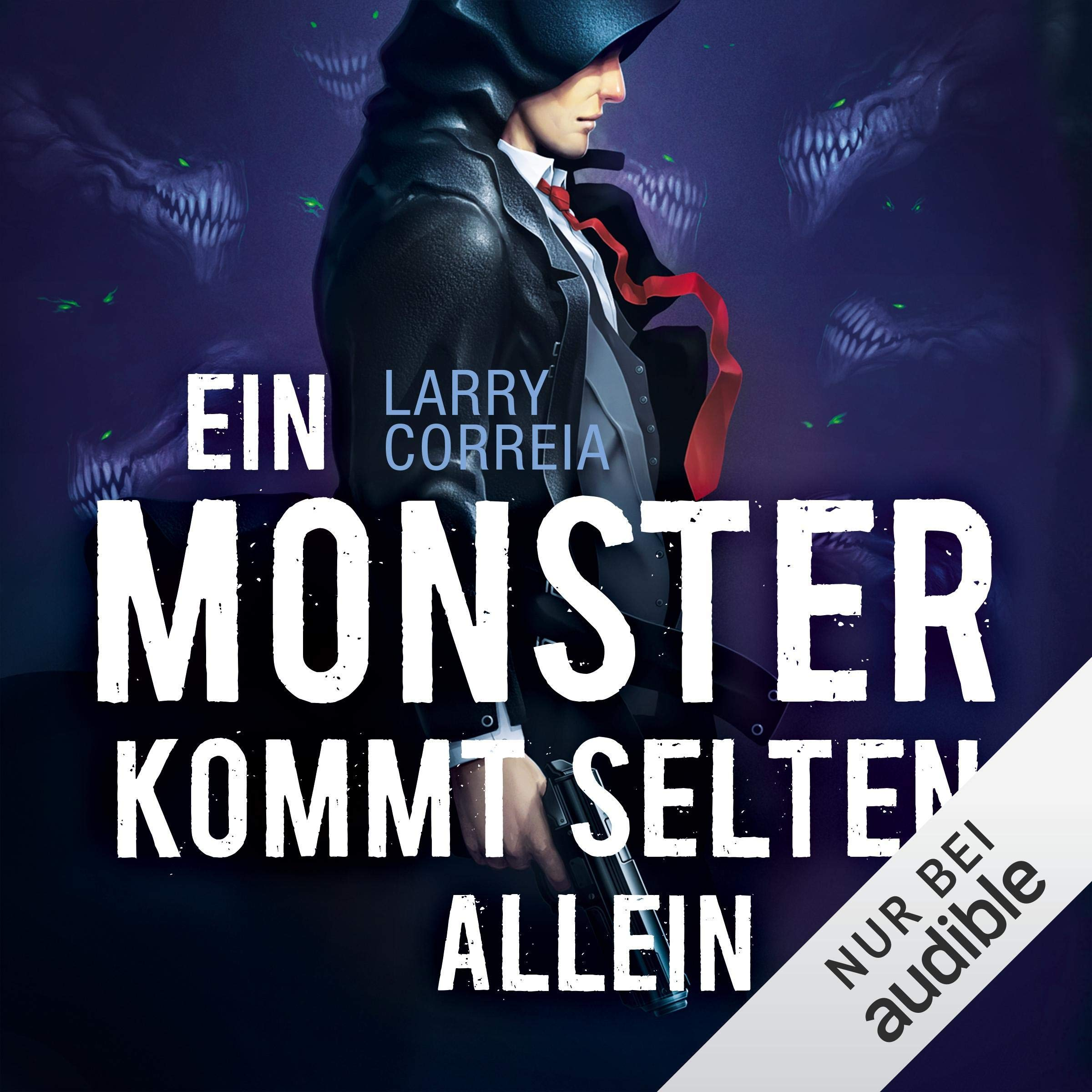 Ein Monster Kommt Selten Allein  Monster Hunter 3