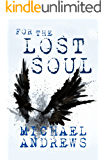 For The Lost Soul