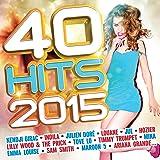 40 Hits 2015