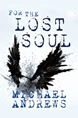For The Lost Soul Kindle Edition