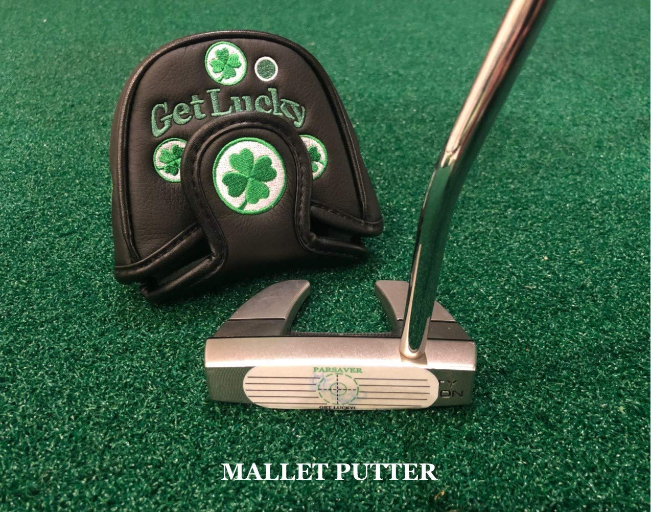 Amazon.com: Cinta de impacto de golf – 150 etiquetas de ...