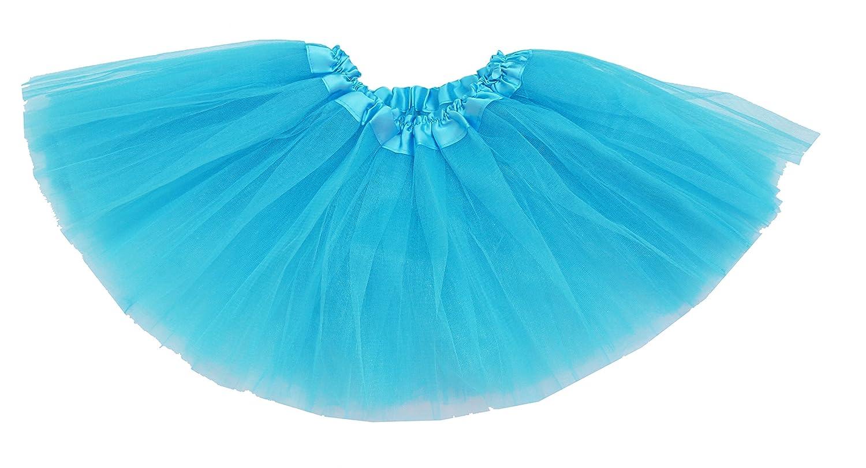 Fun Play Costume da Fata per Bimba Bacchetta Magica e Fascia per Capelli Vestito con Ali da Farfalla per Bambine di 3-8 Anni Colore Giallo Ali da Farfalla Vestito in Maschera per Bambine