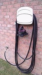 Craftsman premium rubber garden hose 100ft - Craftsman premium rubber garden hose ...