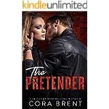 The Pretender: Black Mountain Academy