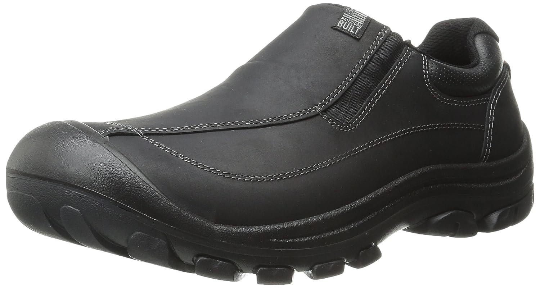 KEEN Men's Piedmont Slip-on Casual Shoe