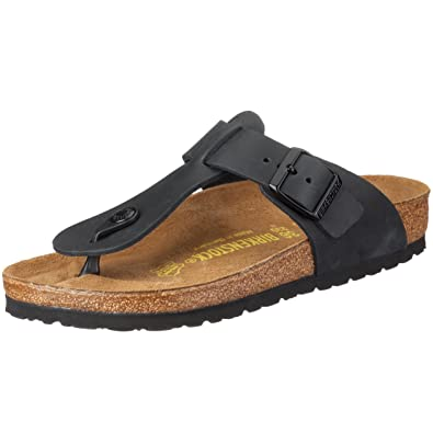 Birkenstock Summer Beach Sandals: Fashion Medina Sandals