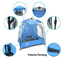 Amazon Best Sellers Best Camping Shelters