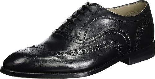 Clarks Twinley Limit, Zapatos de Vestir para Hombre
