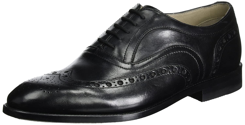 TALLA 44 EU. Clarks Twinley Limit, Zapatos de Vestir para Hombre
