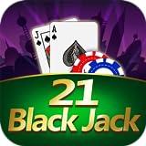 Blackjack Hot