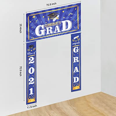 Welcome flags great for garages Welcoming flags banners UK 2
