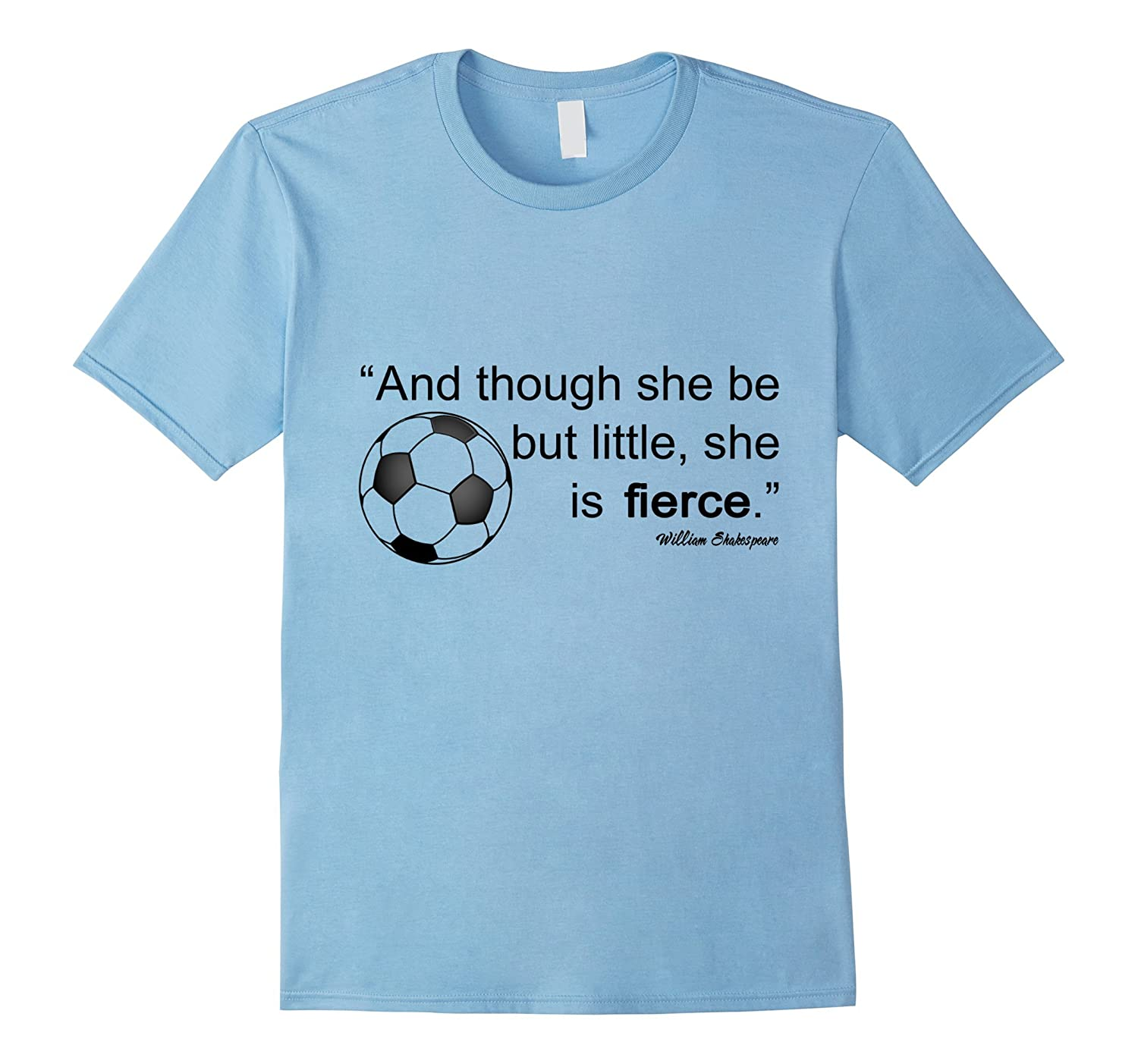 T shirts for soccer girls soccer players goatstee for Soccer girl problems t shirts