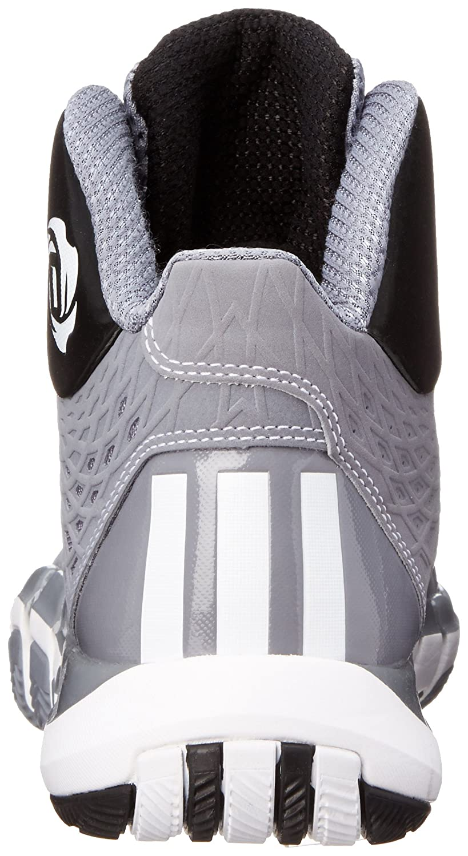 D Uomo Adidas Performance È Aumentato 773 Scarpa Da Basket Ii lABhUv64P
