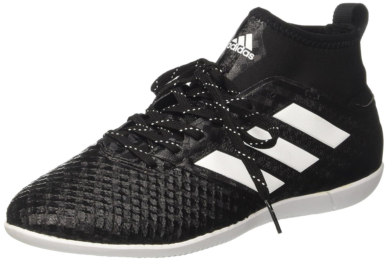 Adidas Herren Ace 17.3 Primemesh in Stiefel